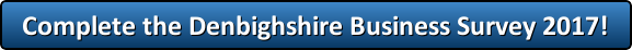 complete-the-denbighshire-business-survey